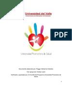 Caracterización Socio Económica y Salud.docx