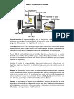 PARTES DE LA COMPUTADORA.docx