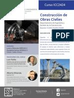 ICC2424 LP-AM.pdf