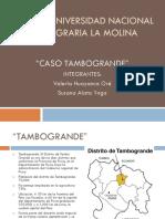 Final Caso Tambogrande 3