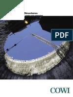 021-1700-024e-06a_low_UndergroundStructures.pdf