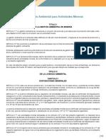 RAAM.pdf