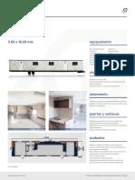 obra-12-x-60.pdf
