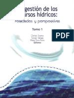Gobernanza Del Agua en Comunidades Indígenas de La Región Nororiental de Puebla