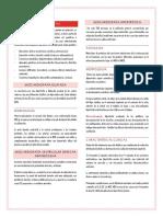 ANEURISMAS Y DISECCION.docx