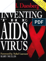 Inventing-the-AIDS-Virus.pdf