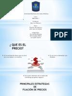 Fijacion de precios.pdf