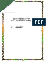 CLASIFICATION-OF-BOILER.pdf