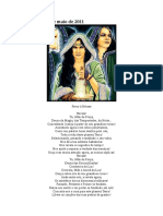 Livro-das-sombras-de-hecate.pdf