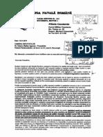 Cdep scan