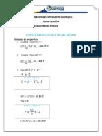 cuestionario climatizaciòn.pdf