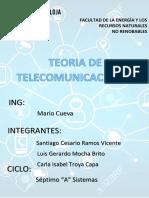 Redes-de-Telecomunicaciones.pdf