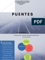 Puentes 1.pdf
