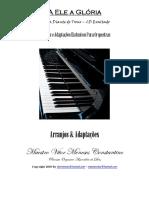 A Ele a Glória-CD Exaltado - Arquivo Completo.pdf