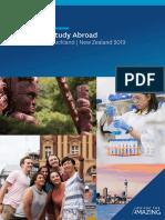 Study Abroad Flyer 2019 (WEB).PDF