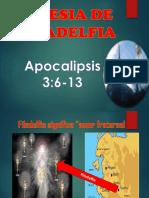 IGLESIAS-6-FILADELFIA.pptx