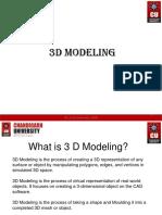 3D_Modeling.ppt