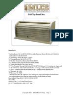 plans_rolltop-breadbox.pdf