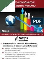 Cresimento e desenvolvimento.pptx