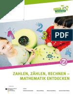 Brschuere_Zahlen__zaehlen__rechnen-_Mathematik_entdecken.pdf