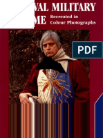 40461693-Europa-Militaria-Special-08-Medieval-Military-Costume.pdf