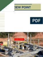 4 DEW POINT