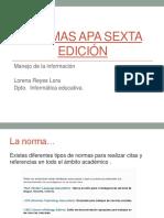 4. Normas APA.pptx