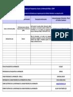 Literal f1-Formularios o Formatos de Solicitudes 09 2017