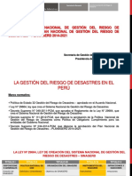 04-Ley-Sinagerd-y-el-Planagerd.pdf