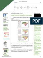 Historia-e-Geografia-de-Rondonia.pdf