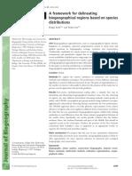 Kreft_et_al-2010-Journal_of_Biogeography.pdf