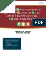 Parvularia.pdf