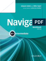329199977-Navigate-B1-Intermediate-Workbook-pdf.pdf