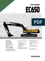 110406 VolvoGroup Techaward e