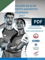 Capacidades Con Dicionantes (Ar) Capitulo_1 _ 2017