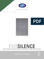 Manuale_Posa_EVOSILENCE_web.pdf