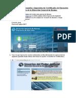Instructivo Consulta de Certificados de Ejecución de Deuda.pdf