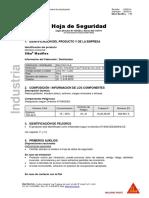 HS - Sika Masiflex.pdf