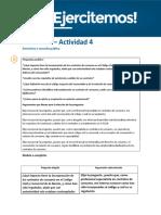 API 2 Derecho Privado 3