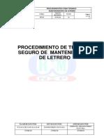 PTS -MANTTO LETRERO RM.docx