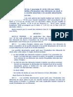 Décret+n°+2-08-125+du+3+joumada+II+1430+(28+mai+2009)+2valuation+des+éléments+de+stock