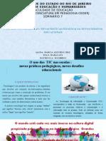 slide para setimo seminario.ppsx