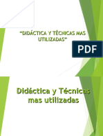 Didactica concepto.ppt