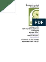 ADA1_B1_LopezMarisol.xls.xlsx