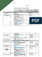 Planif.ed.Sociala.v.2018-2019 B. Budea