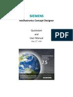 MCD_Quick_Start.pdf