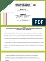 T1-ANTECDENTES_LIZAMA_PEÑA_ROSADO_.pptx