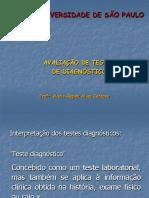 Avaliação de testes de diagnóstico.pdf