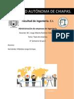 ADM(1).docx