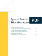 SpecialFeature EducationAbroad En